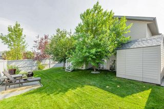 Photo 28: 1734 THORBURN Drive SE: Airdrie Detached for sale : MLS®# C4281288