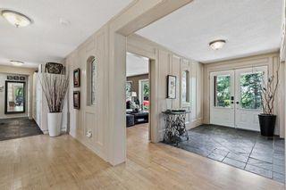 Photo 11: 16196 262 Avenue E: De Winton Detached for sale : MLS®# A1137379