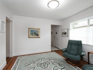 Photo 15: 2359 Brethour Ave in Sidney: Si Sidney North-East House for sale : MLS®# 844374