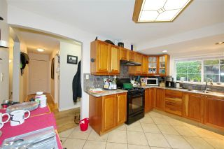 Photo 12: 1676 SW MARINE Drive in Vancouver: Marpole House for sale (Vancouver West)  : MLS®# R2432065