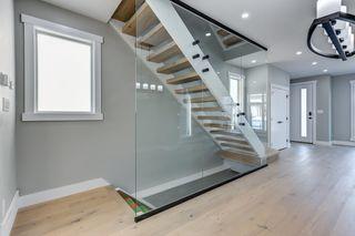 Photo 13: 8805 STRATHEARN Drive in Edmonton: Zone 18 House for sale : MLS®# E4246392