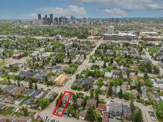 Photo 49: 1202 21 Avenue NW in Calgary: Capitol Hill Semi Detached for sale : MLS®# A1118490