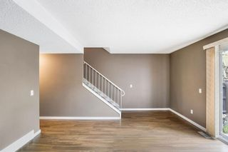 Photo 12: 16 6503 Ranchview Drive NW in Calgary: Ranchlands Row/Townhouse for sale : MLS®# A1112053