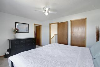 Photo 17: 35 Covington Close NE in Calgary: Coventry Hills Detached for sale : MLS®# A1124592
