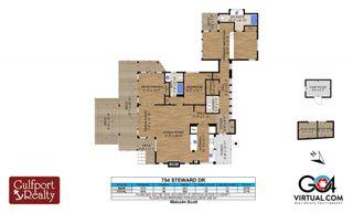 Photo 40: 754 STEWARD Drive: Mayne Island House for sale (Islands-Van. & Gulf)  : MLS®# R2612263