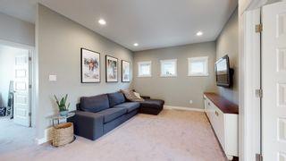Photo 22: 20543 97 Avenue in Edmonton: Zone 58 House for sale : MLS®# E4264979