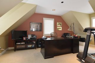 """Photo 21: 35511 DONEAGLE Place in Abbotsford: Abbotsford East House for sale in """"EAGLE MOUNTAIN"""" : MLS®# R2065635"""