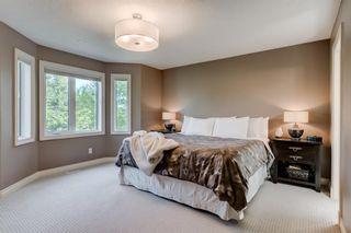 Photo 13: 1 223 17 Avenue NE in Calgary: Tuxedo Park Row/Townhouse for sale : MLS®# A1119296