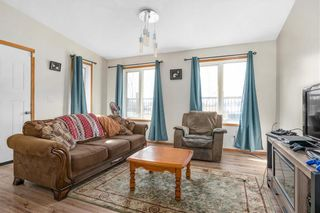 Photo 11: 194 Lockport Road in St Andrews: R13 Residential for sale : MLS®# 202105962