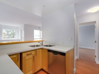 Photo 9: 303 1623 E 2ND AVENUE in Vancouver: Grandview VE Condo for sale (Vancouver East)  : MLS®# R2036799