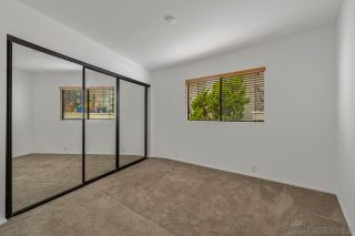 Photo 18: Condo for sale : 1 bedrooms : 4130 Cleveland Ave #9 in San Diego