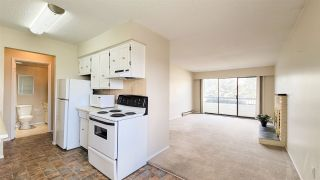 """Photo 4: 313 2211 CLEARBROOK Road in Abbotsford: Abbotsford West Condo for sale in """"Glenwood Manor"""" : MLS®# R2556836"""
