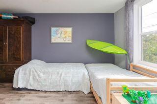 Photo 6: 590 Bradley St in : Na Central Nanaimo House for sale (Nanaimo)  : MLS®# 867131