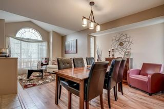 Main Photo: 274 Fresno Place NE in Calgary: Monterey Park Detached for sale : MLS®# A1103262