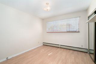 Photo 22: 424 N KAMLOOPS Street in Vancouver: Hastings East House for sale (Vancouver East)  : MLS®# R2102012