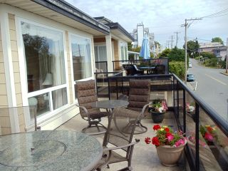 Photo 15: 15089 BUENA VISTA Ave in South Surrey White Rock: Home for sale : MLS®# F1120726