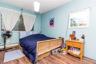Photo 16: 109 10644 151A Street in Surrey: Guildford Condo for sale (North Surrey)  : MLS®# R2282040