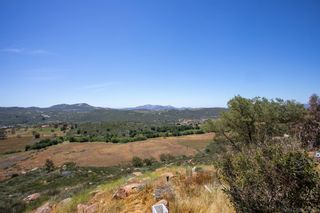 Photo 5: RAMONA Property for sale: 19309 Casner Rd