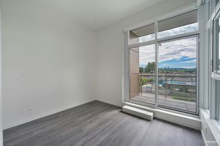 """Photo 19: 2368 DOUGLAS Road in Burnaby: Brentwood Park Townhouse for sale in """"Étoile"""" (Burnaby North)  : MLS®# R2603532"""