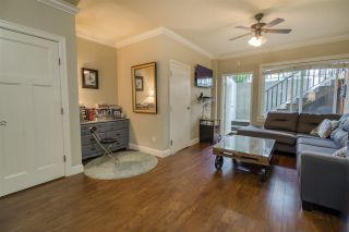 Photo 25: 19144 68 Avenue in Surrey: Clayton House for sale (Cloverdale)  : MLS®# R2591389