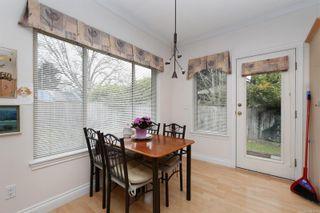 Photo 7: 4146 Cedar Hill Rd in : SE Mt Doug House for sale (Saanich East)  : MLS®# 871095