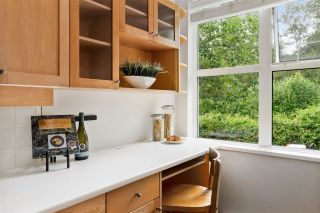 """Photo 26: 210 2080 SE KENT Avenue in Vancouver: South Marine Condo for sale in """"Tugboat Landing"""" (Vancouver East)  : MLS®# R2472110"""