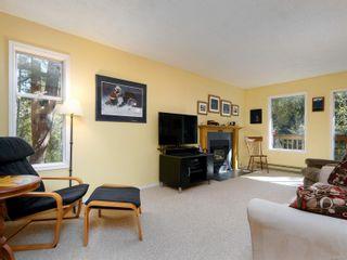 Photo 8: 1071 Brookview Dr in : Me Metchosin House for sale (Metchosin)  : MLS®# 873197
