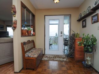 Photo 30: 5629 3rd St in UNION BAY: CV Union Bay/Fanny Bay House for sale (Comox Valley)  : MLS®# 718182