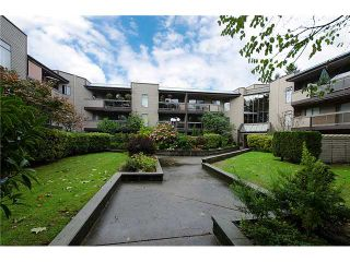 """Photo 19: # 303 6105 KINGSWAY BB in Burnaby: Highgate Condo for sale in """"Hambry Court"""" (Burnaby South)  : MLS®# V1030771"""