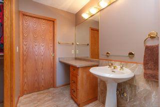 Photo 23: 1785 Cedar Hill Cross Rd in : SE Mt Tolmie House for sale (Saanich East)  : MLS®# 858510