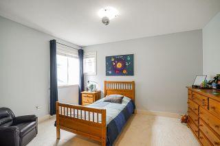 "Photo 30: 14940 62 Avenue in Surrey: Sullivan Station House for sale in ""Sullivan Plateau"" : MLS®# R2587546"