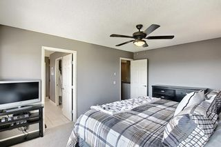 Photo 18: 159 Sunset View: Cochrane Detached for sale : MLS®# A1114745