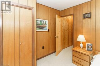 Photo 24: 1302 ACTON ISLAND Road in Bala: House for sale : MLS®# 40159188