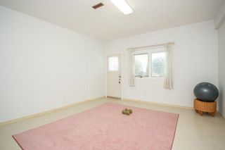 Photo 39: 2468 WESTHILL Court in West Vancouver: Westhill House for sale : MLS®# R2602038
