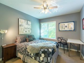 Photo 12: 3223 NORWOOD AVENUE in North Vancouver: Upper Lonsdale House for sale : MLS®# R2207603