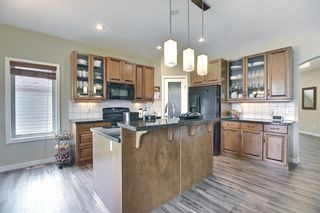 Photo 14: 562 Panatella Boulevard NW in Calgary: Panorama Hills Detached for sale : MLS®# A1145880