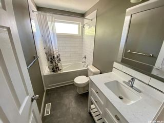 Photo 7: 5272 2nd Avenue North in Regina: Normanview Residential for sale : MLS®# SK855012