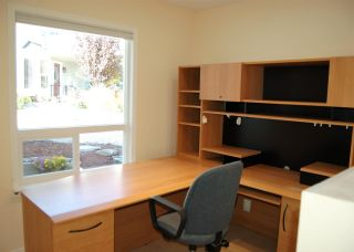 Photo 9: #4 17017 SNOW Avenue, in Summerland: House for sale : MLS®# 191514