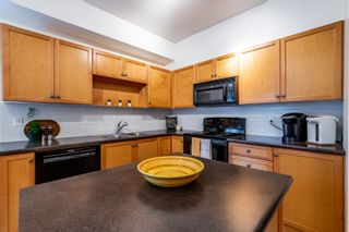 """Photo 18: 3 3855 PENDER Street in Burnaby: Willingdon Heights Townhouse for sale in """"ALTURA"""" (Burnaby North)  : MLS®# R2625365"""