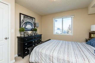 Photo 18: 509 7511 171 Street in Edmonton: Zone 20 Condo for sale : MLS®# E4229398