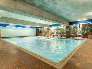 """Photo 37: 1701 3737 BARTLETT Court in Burnaby: Sullivan Heights Condo for sale in """"Timberlea- Tower A """"The Maple"""""""" (Burnaby North)  : MLS®# R2597134"""