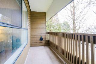 "Photo 25: 212 7411 MINORU Boulevard in Richmond: Brighouse South Condo for sale in ""WOODRIDGE ESTATES"" : MLS®# R2546062"