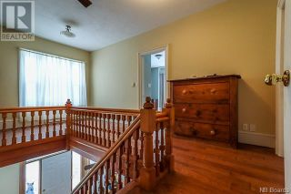 Photo 21: 61 Dixson Road in Harvey: Agriculture for sale : MLS®# NB053537