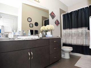 Photo 22: 404 1004 ROSENTHAL Boulevard in Edmonton: Zone 58 Condo for sale : MLS®# E4250933