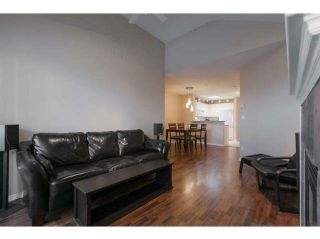 """Photo 7: 409 155 E 3RD Street in North Vancouver: Lower Lonsdale Condo for sale in """"THE SOLANO"""" : MLS®# V1143271"""