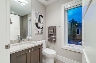 Photo 14: 1267 E 20TH Avenue in Vancouver: Knight 1/2 Duplex for sale (Vancouver East)  : MLS®# R2374305