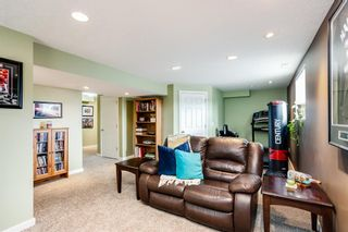 Photo 23: 426 Williamstown Green NW: Airdrie Detached for sale : MLS®# A1115930