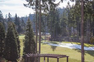 Photo 18: 214 1400 Lynburne Pl in VICTORIA: La Bear Mountain Condo for sale (Langford)  : MLS®# 808644