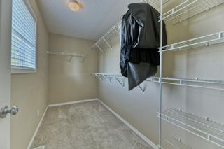 Photo 29: 36 Everhollow Crescent SW in Calgary: Evergreen Detached for sale : MLS®# A1125511