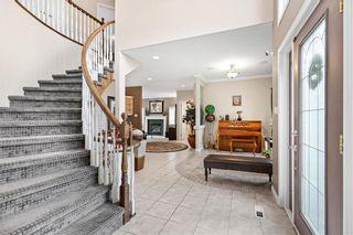 Photo 11: 2254 West Taylor Boulevard in Winnipeg: Tuxedo Residential for sale (1E)  : MLS®# 202124565